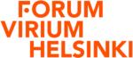 forum-virium