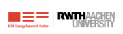 RWTH, Institute for Automation of Complex Power Systems